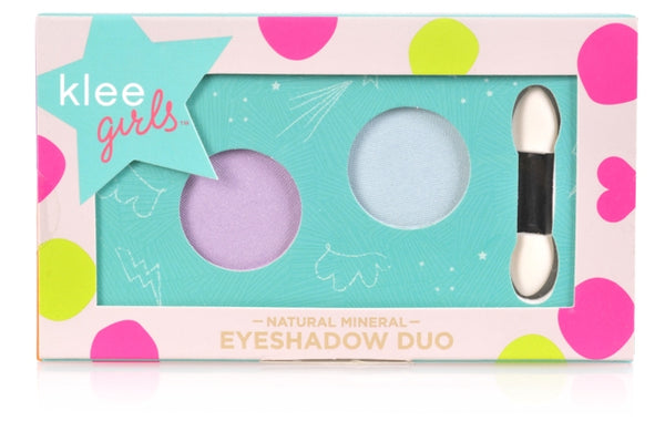 Klee-Girls-RB-KWS-eyeshadow-set