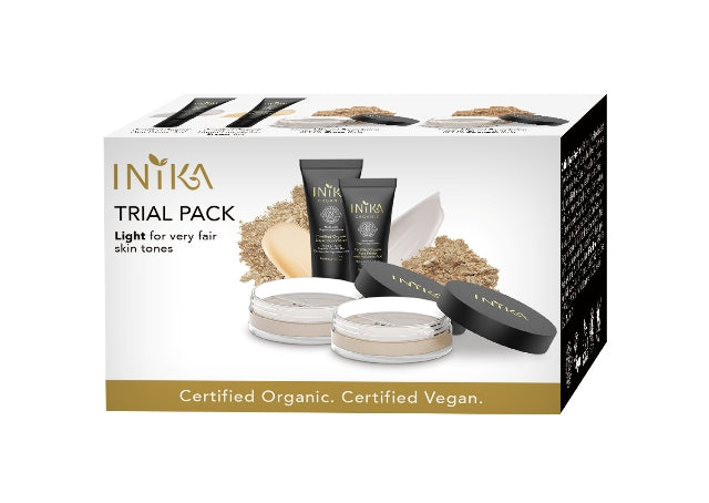 INIKA-trial-box-light