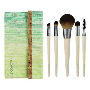 Starter Set Make up penselen