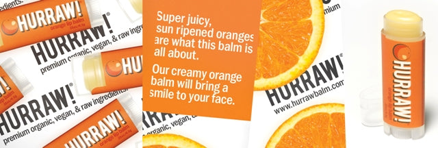 Hurraw!-lipbalm-Orange