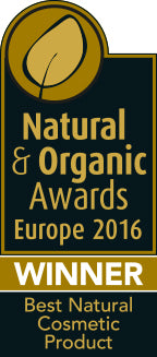 Europa-2016-Best-Natural-Cosmetic-Product