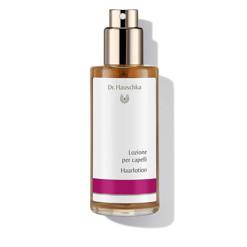 dr Hauscha Haarlotion 100 ml -Spray