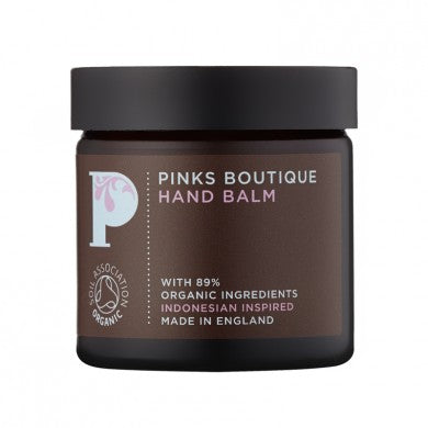 Pinks-Boutique-biologische-handbalm