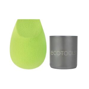 EcoTools Perfecting Detail Blender spons make up applicator