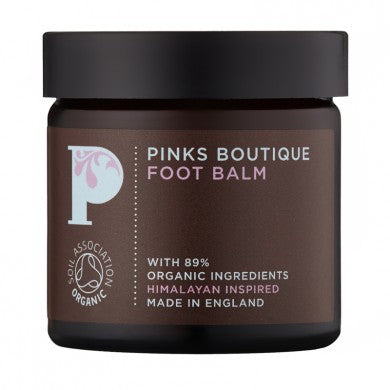 Pinks-Boutique-Organic-Foot-Balm