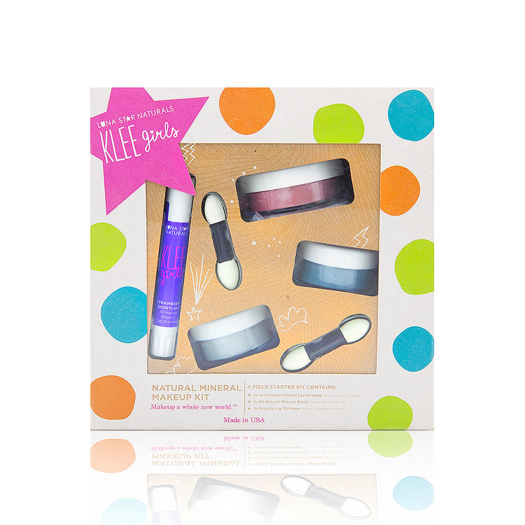 KLEE-Girls-Make-Up-Kit-Shining-Through-1