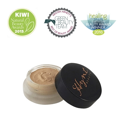 Hynt-concealer-awards
