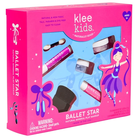 Klee-Kids-Ballet-Star-kids-safe-play-make-up-set