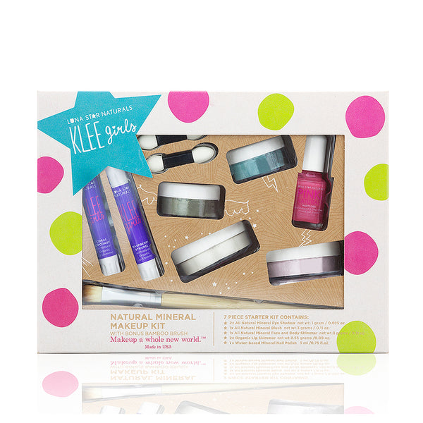 KLEE-Girls-Make-Up-Kit-Far-and-Wide-1