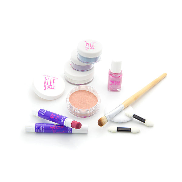KLEE-Girls-Make-Up-Kit-Up-and-Away-2