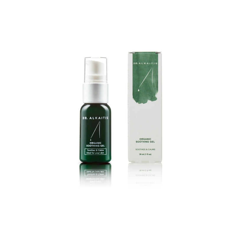 dr-Alkaitis-Organic-Soothing-Gel-30ml
