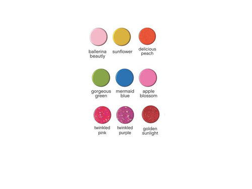 Suncoat-safe-girls-nailpolish-party-pallette-colors