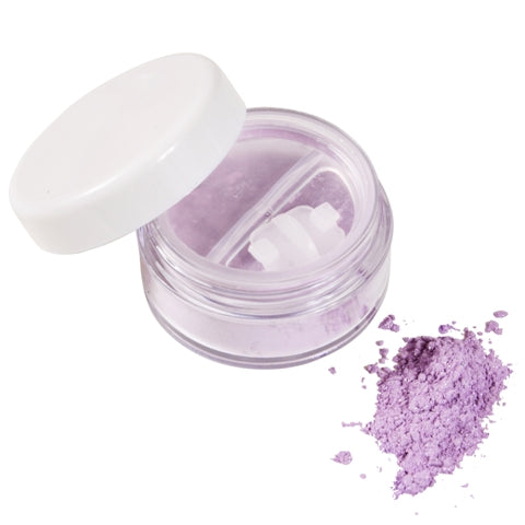 Klee-Kids-Sparkle-Fairy-Very-Purple-Eyeshadow