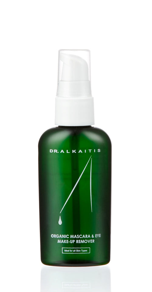 drAlkaitis-mascara-eye-make-up-remover