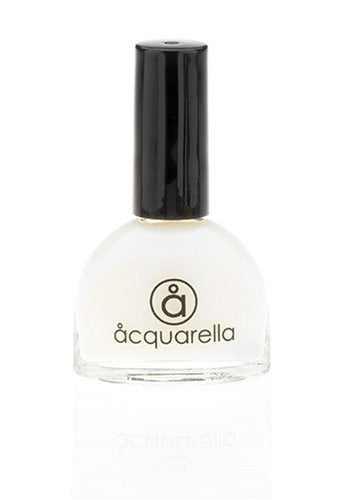 Acquarella-conditioner-blanke-lak