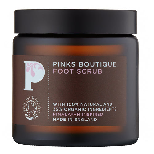 Pink-Boutique-Footscrub