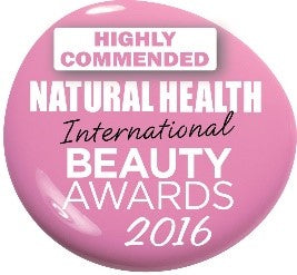 Health-international-beauty-awards-2016