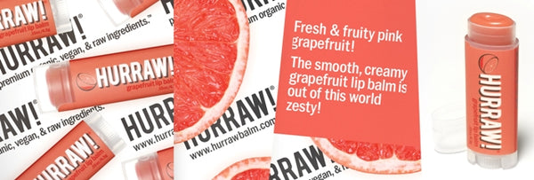 Hurraw-grapefruit