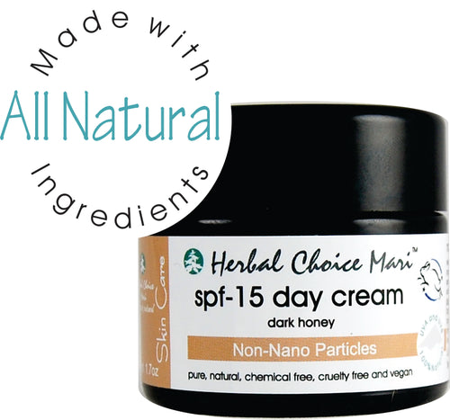 Herbal-Choice-Mari-Daycream-SPF15-Dark-Honey