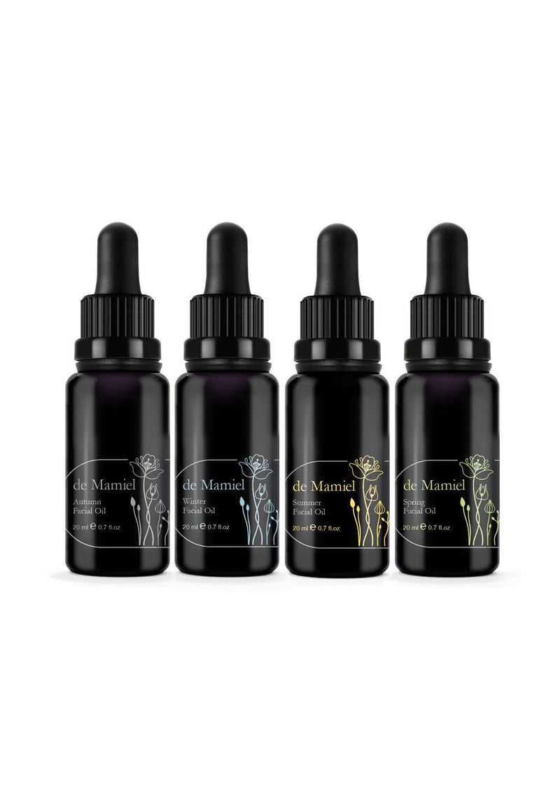 de-Mamiel-Organic-Seasonal-Facial-Oils-range