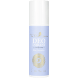 https://www.theohmcollection.com/wp-content/uploadThe OHM Collection-Deo-Dorant-Creme-Blue-Lavender-50-ml