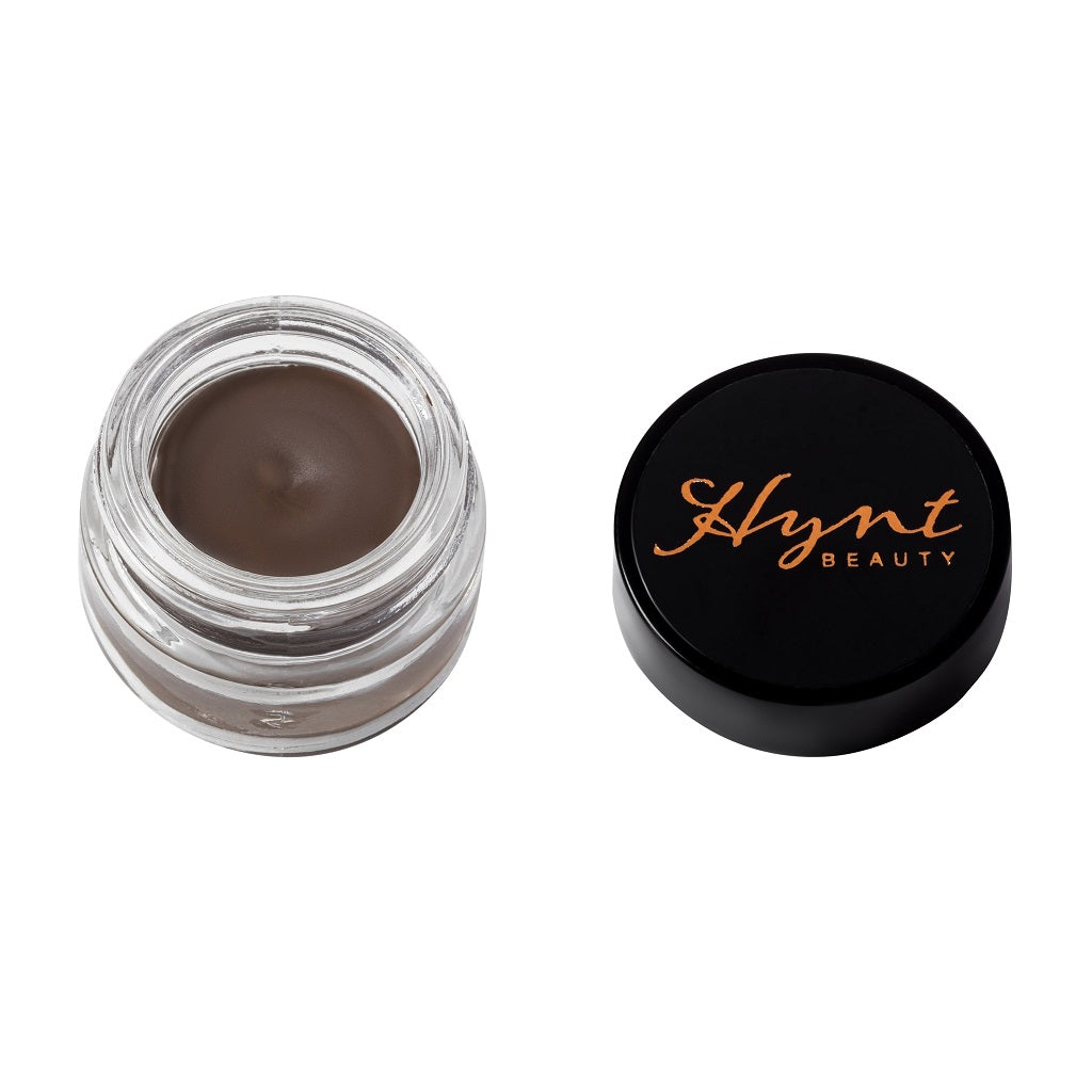 Hynt Eye Brow Definer Black