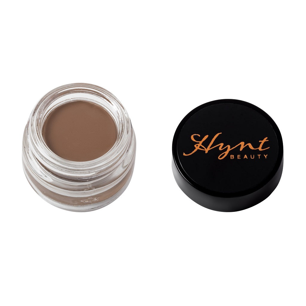 Hynt Eye Brow Definer Blonde