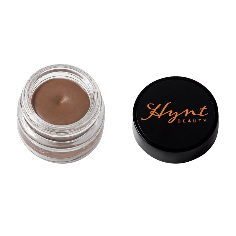 Hynt Eye Brow Definer Taupe