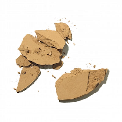 Hynt-Pressed-Powder-Honey-Chestnut