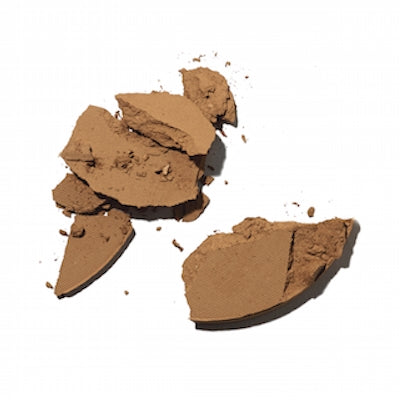 Hynt-Pressed-Powder-Rich-Chestnut