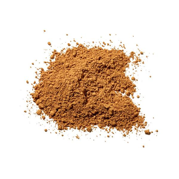 Hynt -Velluto Powder Foundation - Bronzed Caramel