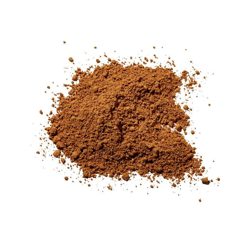 Hynt -Velluto Powder Foundation - Rich Chestnut