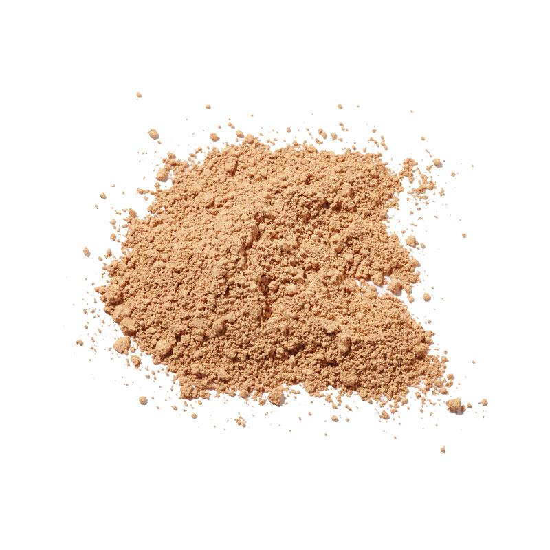 Hynt Velluto Powder Foundation - Medium Beige