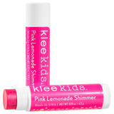 Klee-Kids-Strawberry-Fairy-Pink-Lemonade-Lipshimmer
