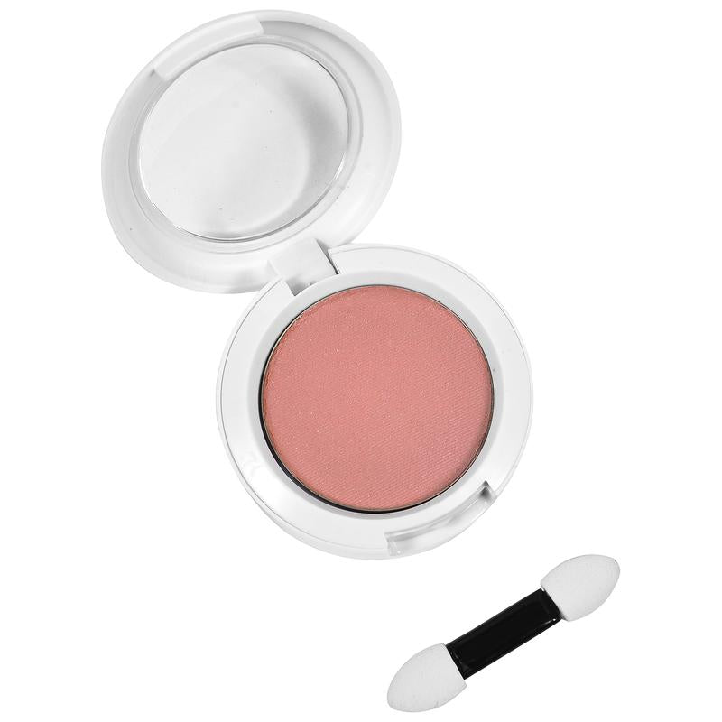 Klee Kids natuurlijke kids make up - Pretty Pink compacte blush