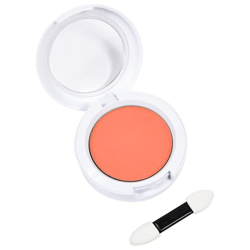 Klee Kids natuurlijke kids make up - Finger Lakes Glow compacte blush