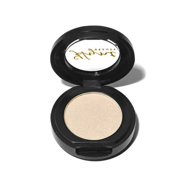 Hynt Linen Kiss Eyeshadow