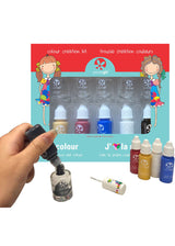 Suncoat-veilige-nagellak-colour-creation-kit