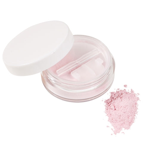 Klee-Kids-Sparkle-Fairy-Enchanted-Glow-Blush