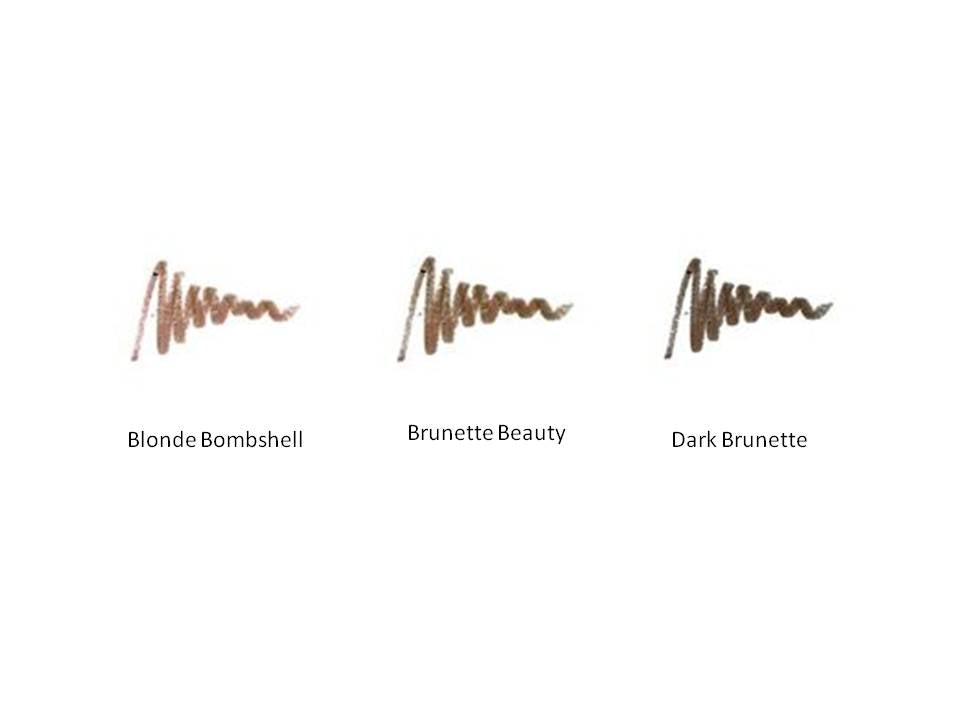 INIKA-Certified-Organic-Brow-Pencil-Colorchart