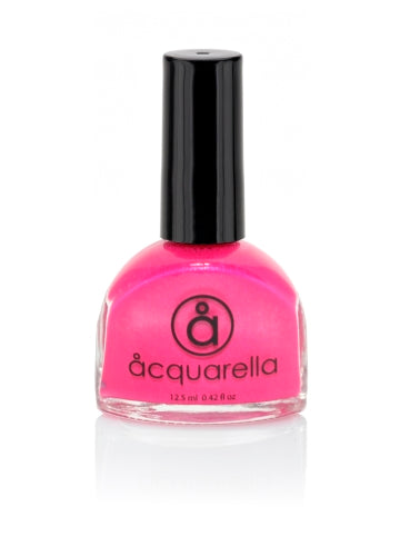 Acquarella-Girly-hotroze-metallic