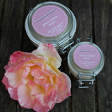 Botanical-Beauty-Face-Bodyscrub-roos