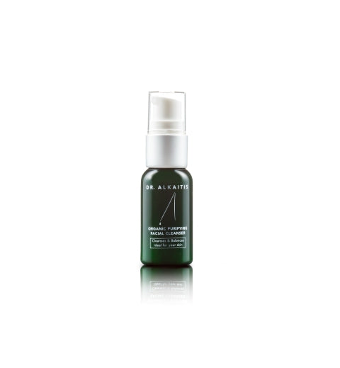 dr-Alkaitis-Organic-Purifying-Facial-Cleanser-30ml