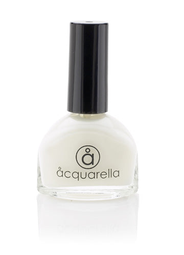 Acquarella-French-White-creme-french-manicure