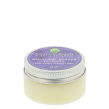 Botanical Beauty Body Butter Lavendel 25 ml