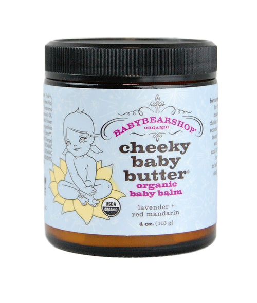 Babybearshop-cheeky-baby-butter