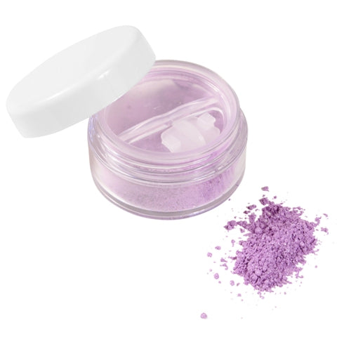 Empress-Violet-Natural-Mineral-Eyeshadow