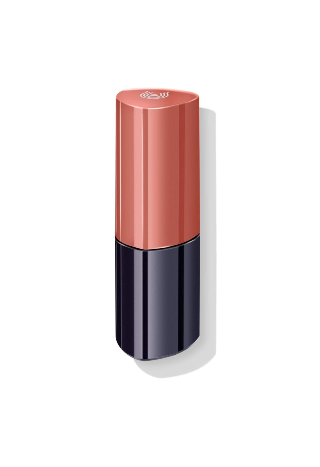 dr Hauschka Natural Spirits Limited Edition Make Up look - Lipstick 20
