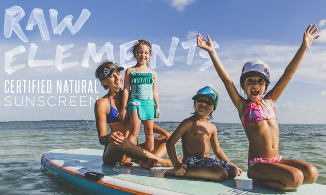 Raw-Elements-sunscreen-family
