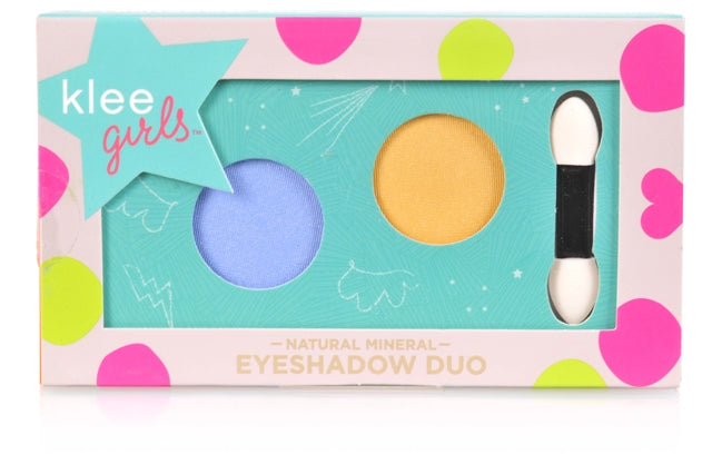 Klee-Girls-NB-NG-eyeshadow-set